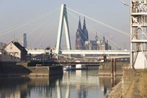 Detektei in Köln im Einsatz