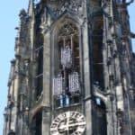 Detektei in Münster im Einsatz