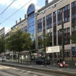 Detektei in Saarbrücken im Einsatz