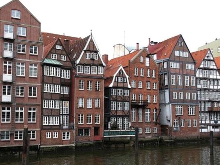 Detektei in Hamburg im Einsatz